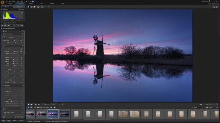 CyberLink-PhotoDirector-Ultra-12.6-Direct-Download-Link