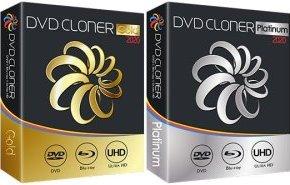 DVD-Cloner-crack