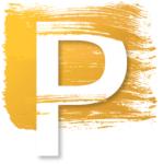 Download-Corel-Painter-2022