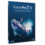 Download-Guitar-Pro-7.5