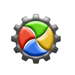 DriverMax-Pro-12-Free-Download
