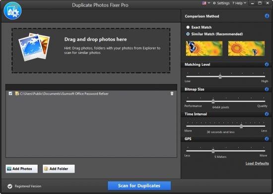 Duplicate-Photos-Fixer-Pro-Serial-Key