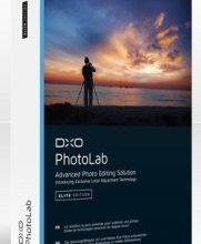 DxO-PhotoLab-patch-e1573144564313