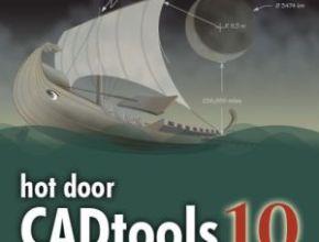 Hot-Door-CADtools-10-Crack