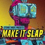 Hy2rogen-Make-It-Slap-Free-Download (1)