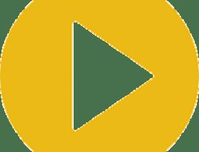 Icecream-Video-Editor-Pro-crack