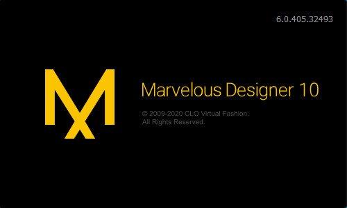 Marvelous-Designer-10-Personal