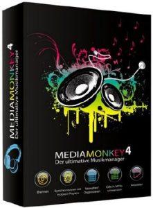 MediaMonkey-Gold-Crack-Patch-Keygen-Serial-Key-e1487999365717