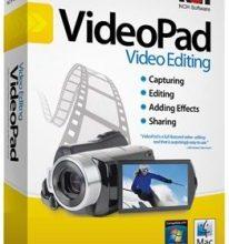 NCH-VideoPad-Video-Editor-Professional-4.31-e1478953723901