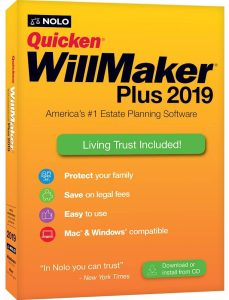 Quicken-WillMaker-Plus-2019-Crack-e1542830151349