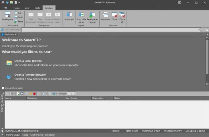 SmartFTP-Enterprise-Crack-Serial-Key