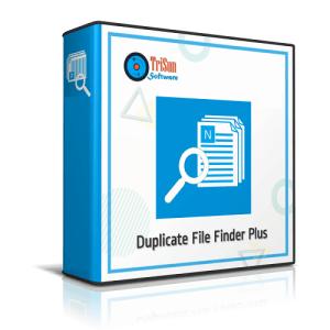 TriSun-Duplicate-File-Finder-Plus-Crack