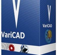 VariCAD-Crack-Key