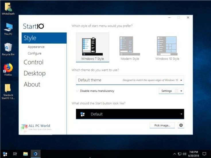 Windows-10-Lite-Edition-V7-2018-Free-Download
