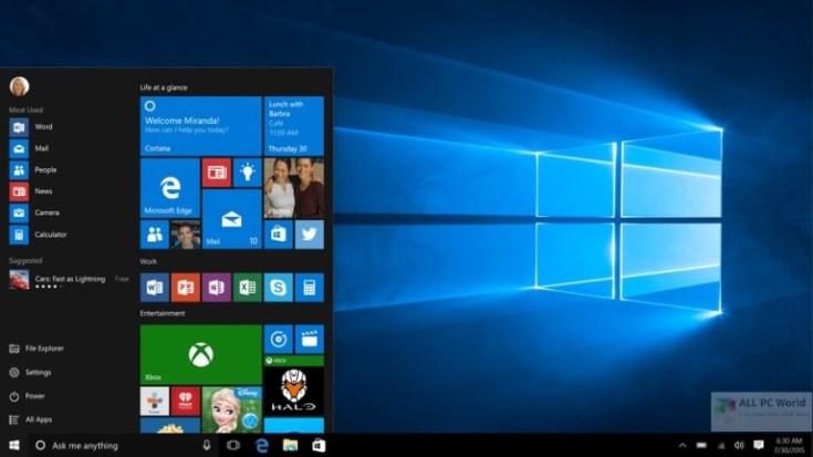Windows-10-Lite-Edition-v4-x64-2017-Review