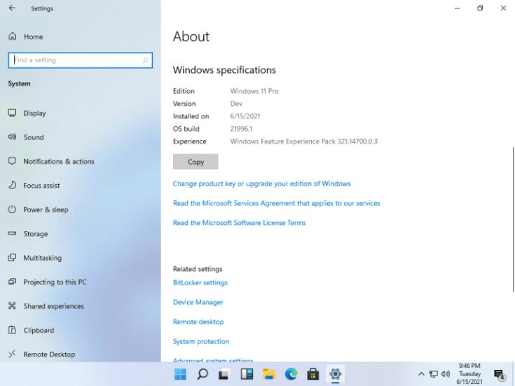 Windows-11-Pro-Activated