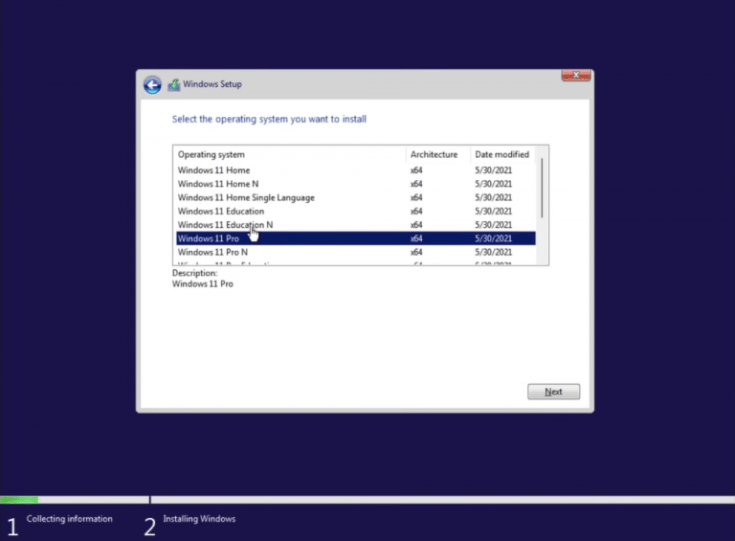 Windows-11-Pro-Insider-Free-Download