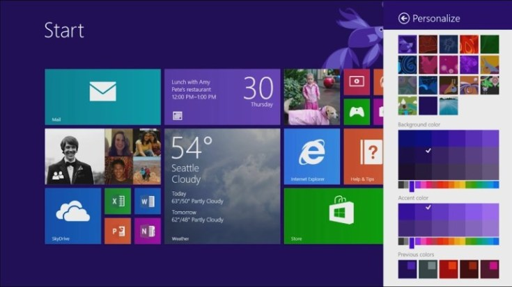 Windows-8.1-with-Office-2019-ISO