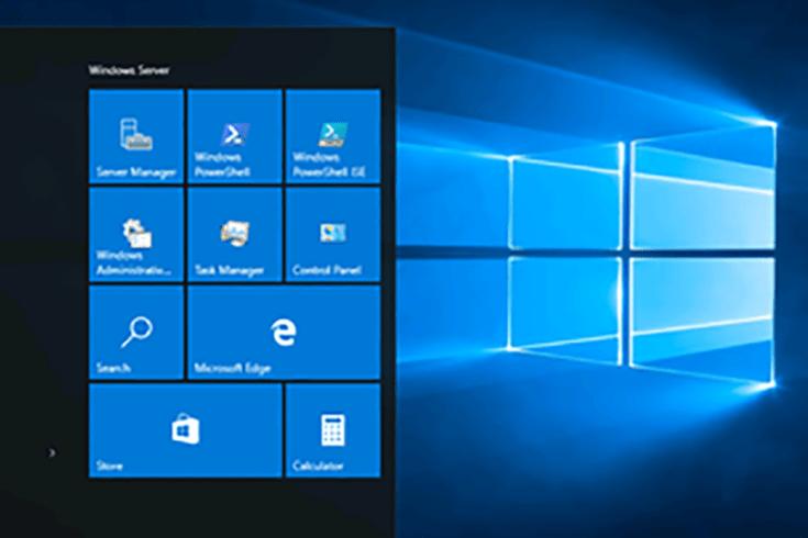 Windows-Server-2016-ISO-DVD-Download (1)