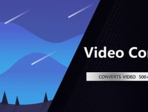 Windows-Video-Converter-rack