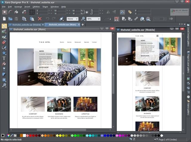 Xara-Designer-Pro-Plus-20.4-FUll-Version-Download