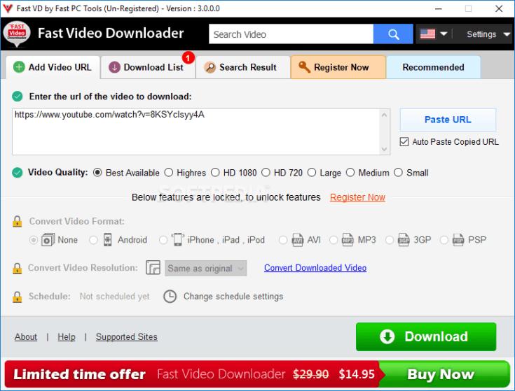 fast-video-downloader_3