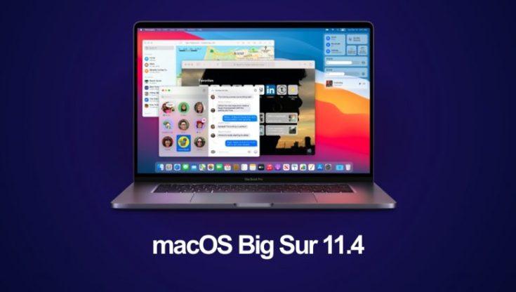 macOS-Big-Sur-11.4-DMG-Free-Download-768x435