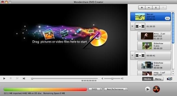 wondershare-dvd-creator-Crack-Patch