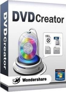 wondershare-dvd-creator-Crack