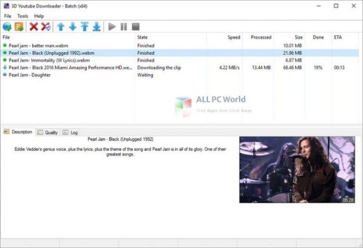 3D-Youtube-Downloader-Installer-Free-Download