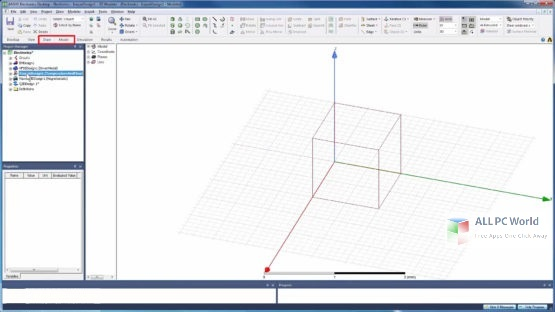 ANSYS-Electronics-Suite-2021-Installer-free-Download