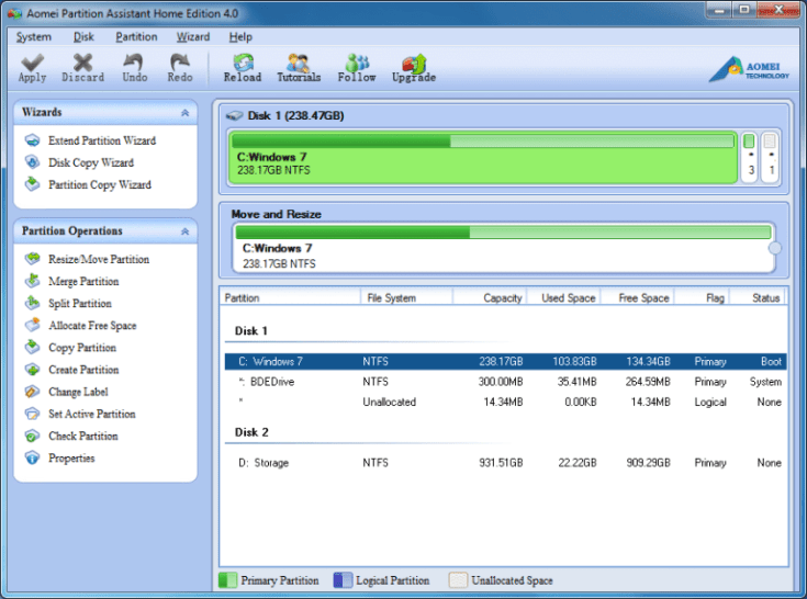 AOMEI-Partition-Assistant-Standard-9.3-Full-Version-Download
