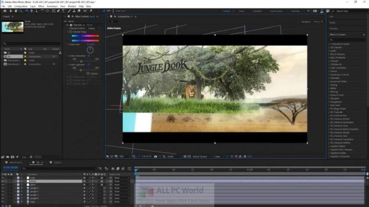 Adobe-After-Effects-2021-18.0.1.1-Free-Download