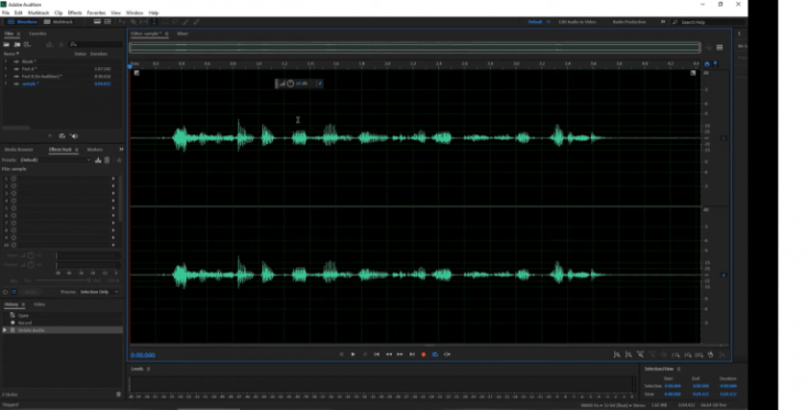 Adobe-Audition-2021-Free-Download (1)