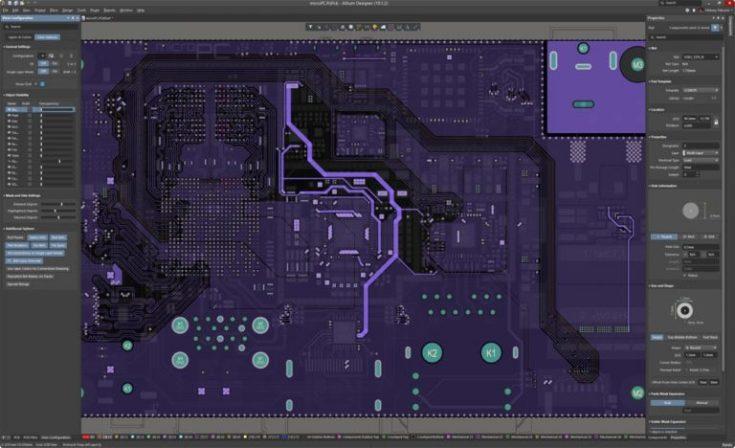 Altium-Designer-21-Free-Download