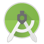 Android-Studio-Free-Download