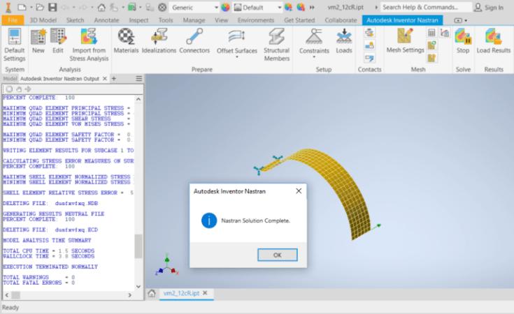 Autodesk-Inventor-Nastran-2022-Full-Version-Download