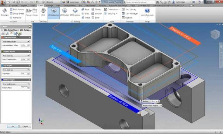 Autodesk-InventorCAM-Ultimate-2022-Offline-Installer-Free-Download (1)