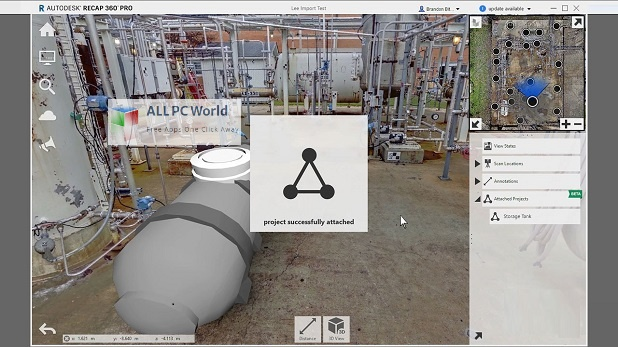 Autodesk-ReCap-Pro-2022-Free-Download (1)