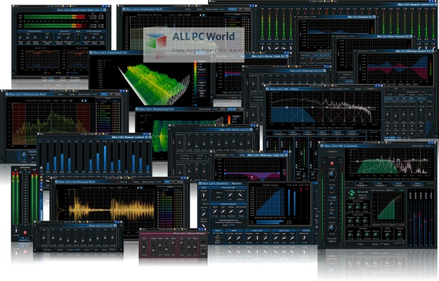 Blue-Cats-All-Plug-Ins-Pack-2021-Free
