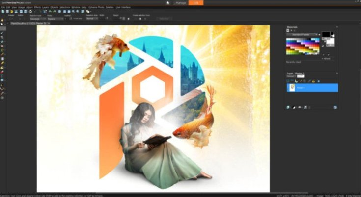 Corel-PaintShop-Pro-2022-v24.0-Free-Download
