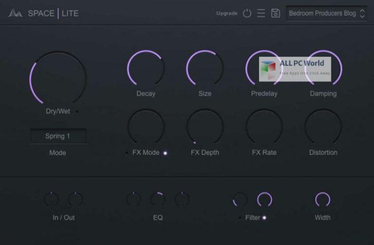 Cymatics-Space-Reverb-Plugin-Free-Download (1)