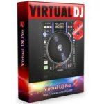 Download-Atomix-VirtualDJ-Pro-2021-Infinity-8.5