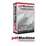 Download-Broadgun-pdfMachine-Ultimate-15.5