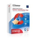 Download-CCleaner-Professional-5.8