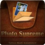 Download-IDimager-Photo-Supreme-6.4