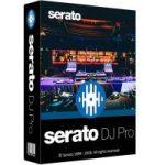 Download-Serato-DJ-Pro-2.5.6