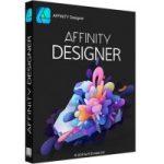 Download-Serif-Affinity-Designer-1.10-1