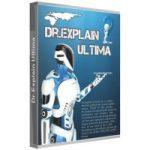 Dr.Explain-Ultimate-6-Free-Download