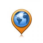 Garmin-Express-7-Free-Download (1)